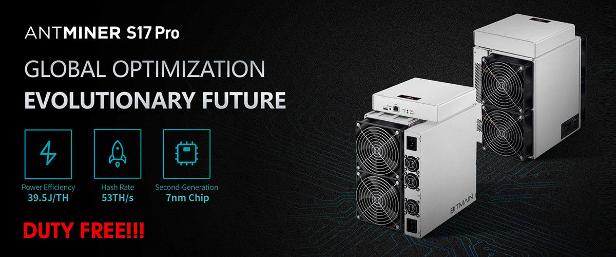 China best Bitcoin Mining Equipment on sales