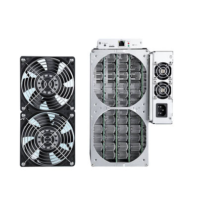 China Bitmain Antminer T15 7nm with Power Supply High Power Efficiency 67J/TH 23T BTC miner factory