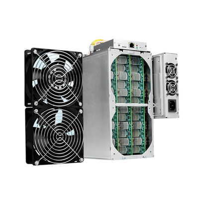 Newest 7nm Technology Chip Antminer S15 28T Bitcoin Miner with High BTC/BCH Profit