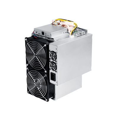 Bitcoin miner Bitcoin Mining Device Bitmain 50th/s antminer T15 with 7nm ASIC miner 1541W