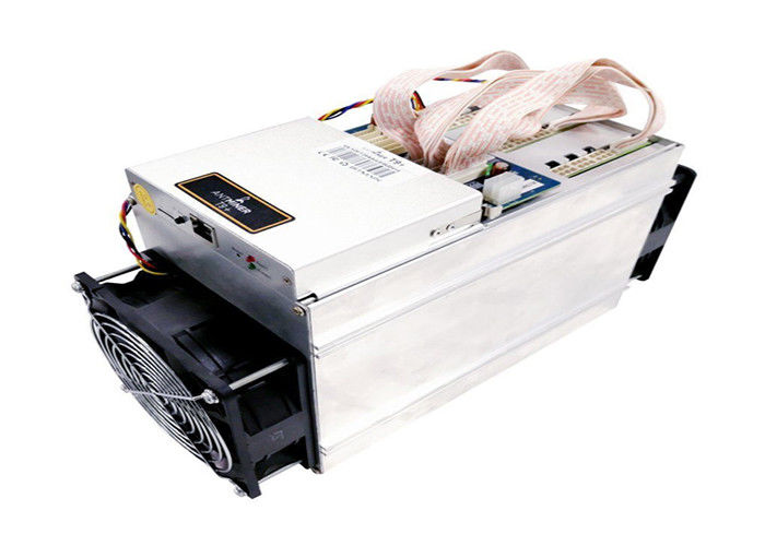New BTC Miner Bitmain Antminer T9+ With SHA-256 algorithm 1432W power supply supplier
