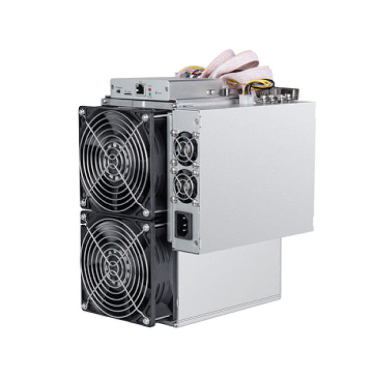 High Efficiency Bitcoin Mining Device Bitmain Antminer T15 7nm with Power Supply supplier